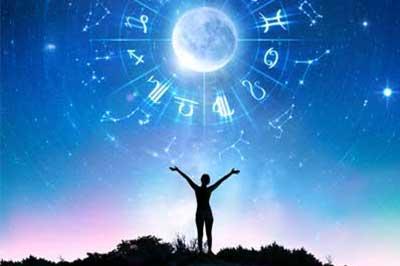 Dette bildet mangler alt-tekst; dets filnavn er astrologi4.jpg